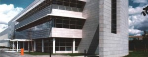 St. James' Hospital