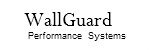 WallGuard Performance Systems